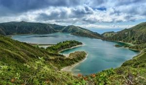 """Curso Avançado cE3c """"Island Biogeography"""": mudança de calendário"""