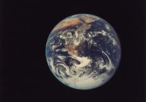 Emergência climática: alerta de mais de 11 mil cientistas de todo o mundo