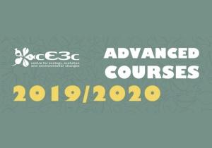 COVID-19: suspensão de todos os Cursos Avançados cE3c
