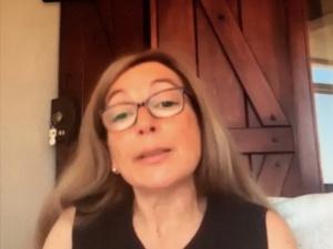 Provas de agregação de Cristina Cruz (PSE-cE3c)