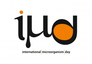 Dia do Microrganismo 2020: a importância dos microrganismos no dia-a-dia