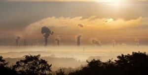 Cientistas recomendam explorar mais as relações entre emissões regionais e globais para apoiar a formulação de políticas climáticas
