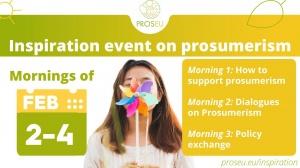 Evento final do projeto PROSEU, coordenado pelo cE3c, tem lugar a 2-4 fevereiro