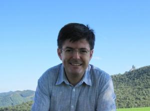 Rui Perdigão eleito membro correspondente da Academia de Ciências de Lisboa