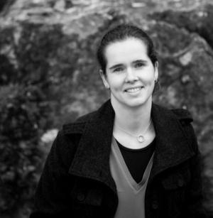 Mulheres na Ciência: Ana Rita Carlos é uma das homenageadas na 3ª edição do livro