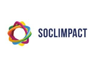 Projeto SOCLIMPACT concluiu três anos de trabalho com a organização da Primeira Cimeira das Ilhas Europeias sobre as Alterações Climáticas